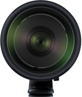 Tamron A022N Lens Lens(Black, 16 - 300)