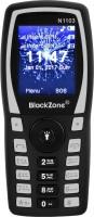 BlackZone N1103(Black & White) - Price 619 31 % Off