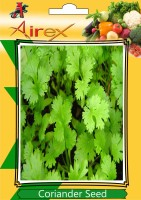Airex Coriander Seed(200 per packet)
