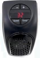 View RETAILSHOPPING T-5800 W1 T-5800 W1 Fan Room Heater Home Appliances Price Online(RETAILSHOPPING)