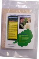 Seed9CropSciences SHATAVARI POWDER(100 g) - Price 100 60 % Off