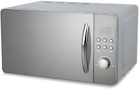Haier 20 L Convection Microwave Oven(HIL2001CSPH, Silver)