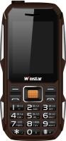 Winstar W11(coffee)