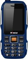 Winstar W11(Blue & White)