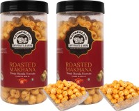 https://rukminim1.flixcart.com/image/200/200/jc6jl3k0/nut-dry-fruit/a/h/m/200-makhana-premium-tangy-masala-foxnuts-pack-of-2-100g-each-original-imaff9w7ffxfjywg.jpeg?q=90