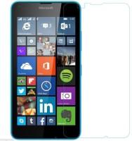 iCopertina Screen Guard for Microsoft Lumia 640 thumbnail