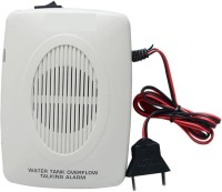 View Thrive WTOFASSS-WC01aaa Wired Sensor Security System Home Appliances Price Online(Thrive)