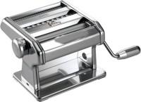 Buy Kitchen Appliances - Noodles. online