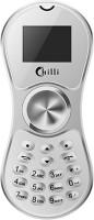 Chilli K188(Silver)