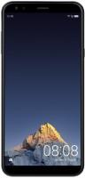 InFocus Vision 3 (Midnight Black, 16 GB)(2 GB RAM) - Price 7899 26 % Off