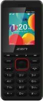 Zen Atom 103 Plus(Red) - Price 769 29 % Off