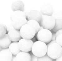 Steelo Naphthalene Balls(200 g)