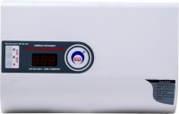 View simon 4KVA Digital Voltage Stabilizer For Led TV Up To 65