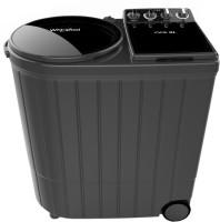 Whirlpool ACE XL Kg 10.5KG Semi Automatic Top Load Washing Machine