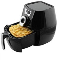 Skyline VT-5115 2.2 L Electric Deep Fryer