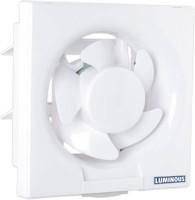 Luminous Vento Deluxe 150 MM 150 mm Exhaust Fan