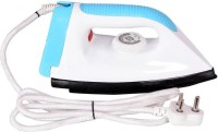 View HITLER GERMANY HG-IRON-02 Dry Iron(Blue) Home Appliances Price Online(HITLER GERMANY)