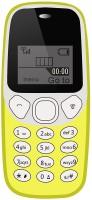 Peace 3310(Yellow)