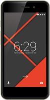 Celkon Swift 4G (Black & Gold, 8 GB)(1 GB RAM)