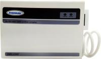 View POWERLINE PL 500 (5 KVA Stabilizer) For 2 Ton AC Stabilizer- SMIPLEBOL Voltage Stabilizer(White) Home Appliances Price Online(powerline)