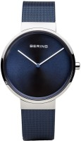 BERING 14539-307  Analog Watch For Unisex