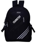 View Lapaya 19 inch Laptop Backpack(Black) Laptop Accessories Price Online(Lapaya)