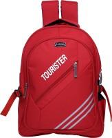 View Lapaya 19 inch Laptop Backpack(Red) Laptop Accessories Price Online(Lapaya)