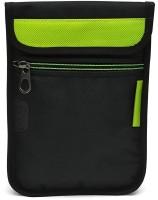 Saco Pouch for Xiaomi Mi Pad Tablet(Black, Cloth)