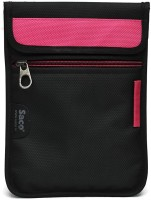 Saco Pouch for 7 inch Tablet(Artificial Leather)