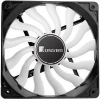 Jonsbo FR 12020 Cooler(N/A)