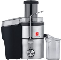 Cello JCA-100 500 Juicer(Steel)