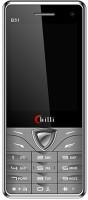 Chilli B51(Black) - Price 1096 45 % Off