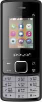 Poya P5(Sky Grey)