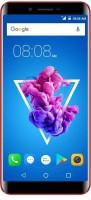 iVooMi i1 (Matte Red, 16 GB)(2 GB RAM)