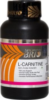 https://rukminim1.flixcart.com/image/200/200/jcatwnk0/protein-supplement/z/u/y/10234-brio-original-imaffgqhdvzasqbf.jpeg?q=90