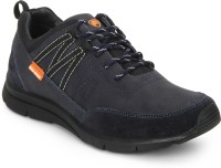 Red Chief RC3458 002 Running Shoes For Men(Blue)