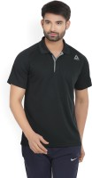 Buy Mens Clothing - Shirt online