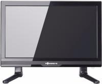 Powereye 40 cm (15.6 inch) Full HD LED TV(17TL)