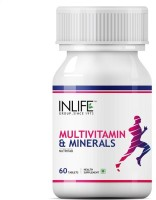 https://rukminim1.flixcart.com/image/200/200/jcatwnk0/vitamin-supplement/y/5/v/60-il00001-inlife-original-imaffgnejhyggyhe.jpeg?q=90
