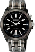 Seiko SNQ121 Classic Watch  - For Men