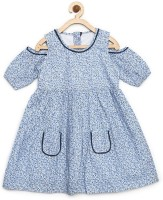 Buy Kids Clothing - Casual Dress. online