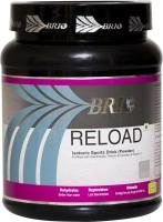 Brio Re-Load 1.2 Nutrition Drink(1.2 kg, Lemon Flavored)