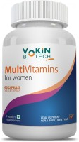 https://rukminim1.flixcart.com/image/200/200/jcc9ci80/vitamin-supplement/n/n/g/60-health-supplement-multivitamins-for-women-vokin-biotech-original-imaffhw4mjshbfs5.jpeg?q=90