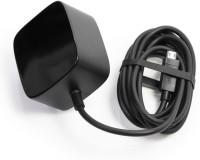 https://rukminim1.flixcart.com/image/200/200/jcdoscw0/battery-charger/d/f/7/delmohut-100-original-turbo-power-turbo-charger-2-8-amp-original-imaffh6ezdyvzrpa.jpeg?q=90