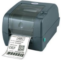 TSC 345 Thermal Receipt Printer
