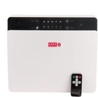 View Usha Shriram Wall Mounted HEPA Filter Air Purifier (AP 1615) Air Purifier Filter(HEPA Filter) Home Appliances Price Online(Usha Shriram)