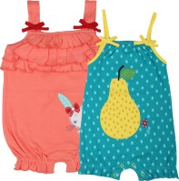 Buy Kids Clothing - Jumpsuit online
