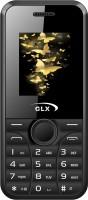 GLX W8(Black) - Price 569 28 % Off