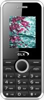 GLX W8(White & Black) - Price 569 28 % Off