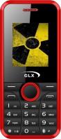 GLX W8(Red & Black) - Price 569 28 % Off